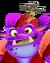 Red Ogre