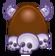 Satyr-egg@2x