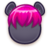 Quest icon bunyipValentines-egg@2x