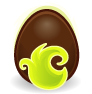 Wisp-egg@2x