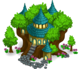 Deco 3x3treehouse forest thumb@2x