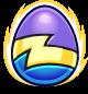 Egg eelmonster@2x