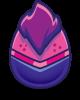 Hero Egg Mythic