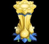 Solstice Trophy