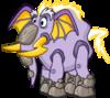 Monster elephantmonster tn 3@2x