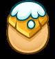 Egg sealmonster@2x