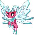 Monster zephyrmonster teen