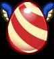Egg eagleshinymonster@2x