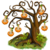 Decoration 1x1 lanterntree@2x