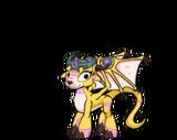 Special Elder Baby Mythic
