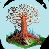Habitat 5x5 dragon tree stage1@2x
