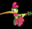 Monster hummingbirdmonster tn 2@2x