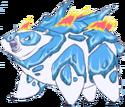 Monster polarbearmonster adult
