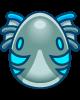 Elder Water Egg