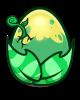 Egg blushbugmonster@2x