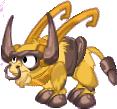 Monster goldstonemonster teen