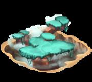 Habitat 5x5 largeair tn v3@2x