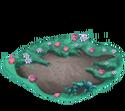 Habitat 3x3 plant tn v2@2x