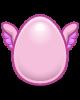 Devotion Egg