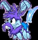 Monster voltleafmonster mythic teen
