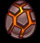 Egg scorpionmonster@2x