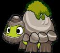 Monster turtlemonster tn 2@2x