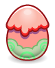 Slumber Egg Mythic