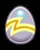 Elder Electric Egg