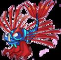 Monster shadefinmonster teen