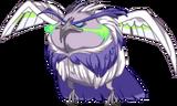 Elder Air Adult Mythic