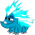 Monster electricmonster mythic teen