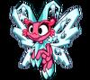 Zephyr Monster Baby