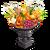 Decoration 1x1 autumnbouquet@2x