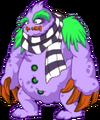 Monster giftmonster mythic adult4