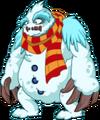 Monster giftmonster adult4