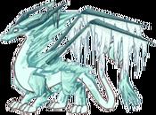Friendship-icedragon-adult