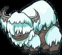 Monster yakmonster tn 3@2x