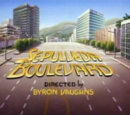 Sepulveda Boulevard