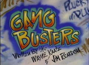 GangBusters-TitleCard
