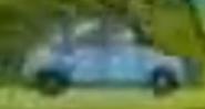 Duff Car Side