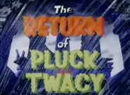 TheReturnofPluckTwacy-TitleCard