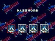 AcmeAllStars-PasswordMenu