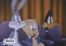 Animaniacs!-DaffyShootMeNow