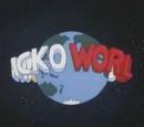 The Wacko World of Sports