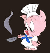 Hamton chef