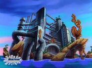 WhalesTales-GotchaGrabmoresCosmeticsFactory