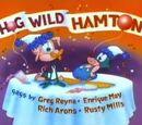 Hog Wild Hamton