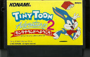 Tiny-toon-adventures-2-montana-land-e-youkoso