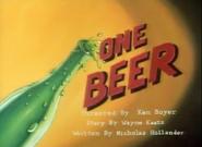 OneBeer-TitleCard