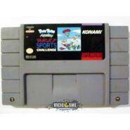 Tiny toon adventures wacky sports challenge 001-600x600